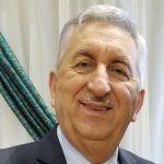 Daniel Ciobanu